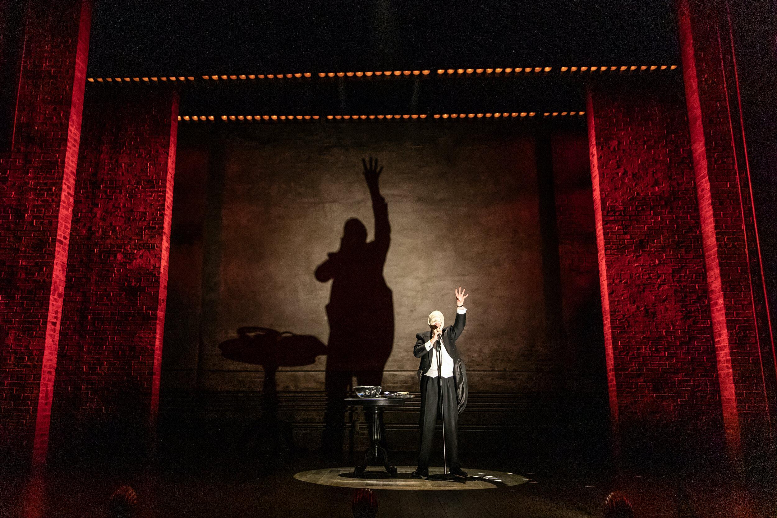 A Derren Brown Secret now playing on Broadway at the Cort Theatre - photo by Matthew Murphy - 0165_EDIT_v002.jpg