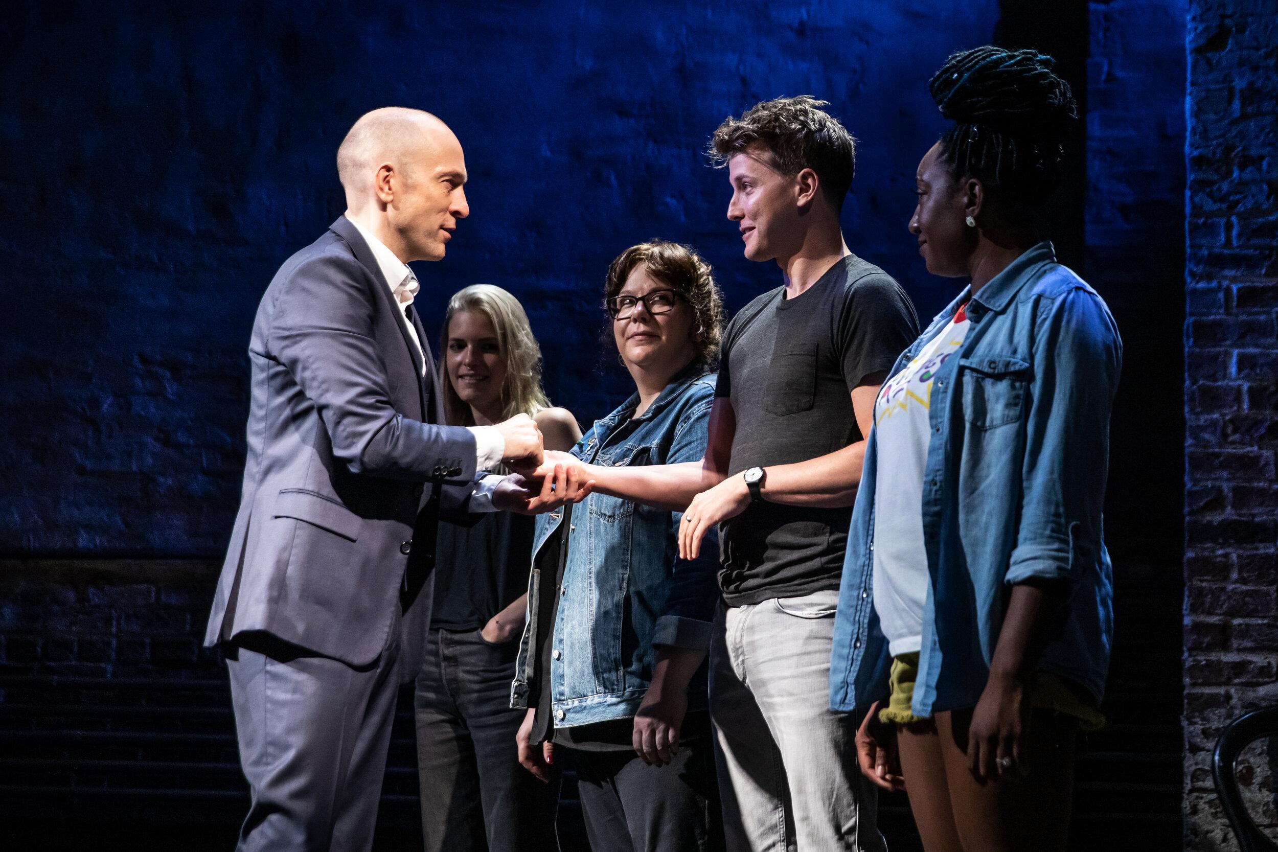 A Derren Brown Secret now playing on Broadway at the Cort Theatre - photo by Matthew Murphy - 0136_EDIT_v003.jpg