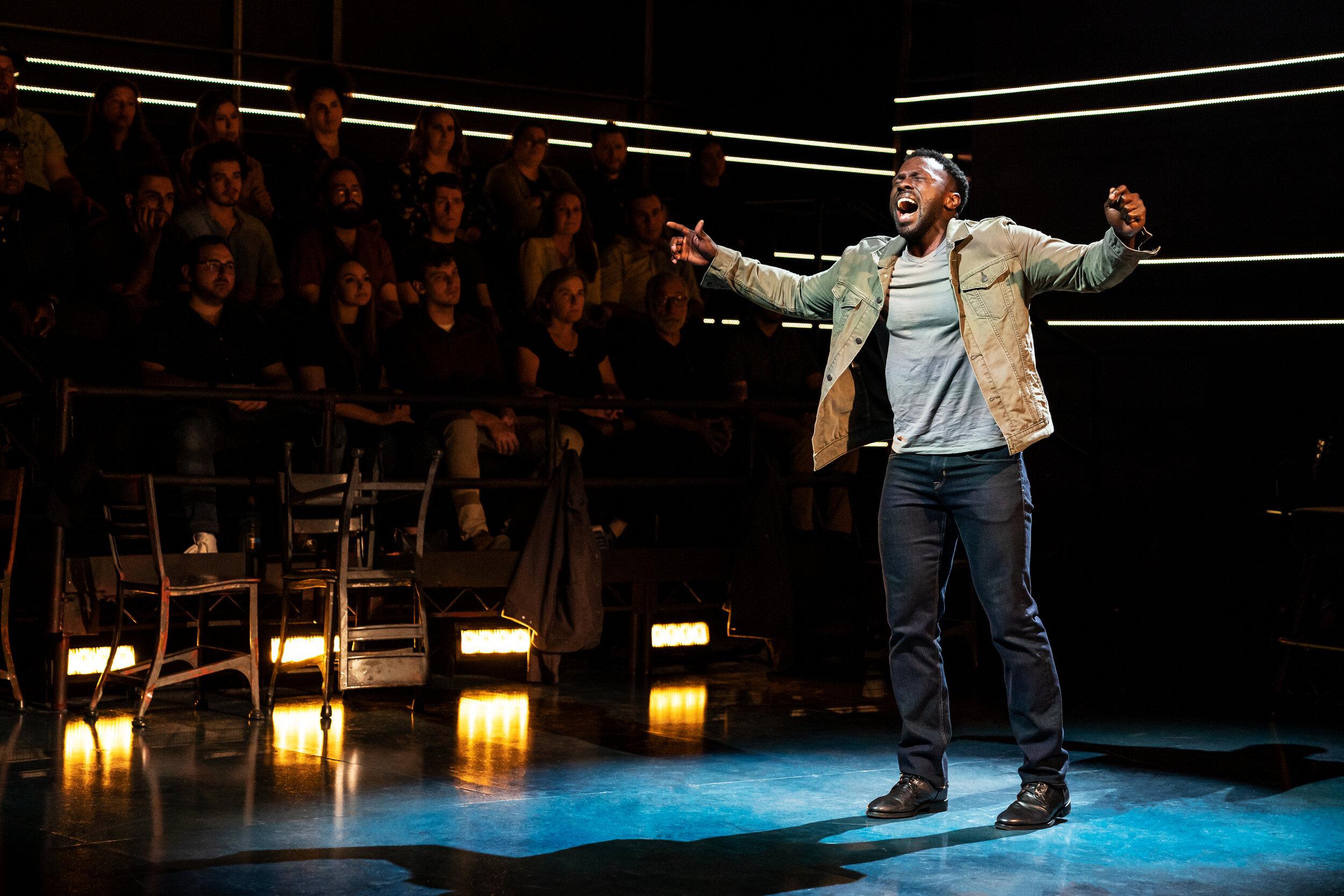 0159.Joshua-Henry-in-MCC-Theaters-THE-WRONG-MAN-photo-by-Matthew-Murphy.jpg