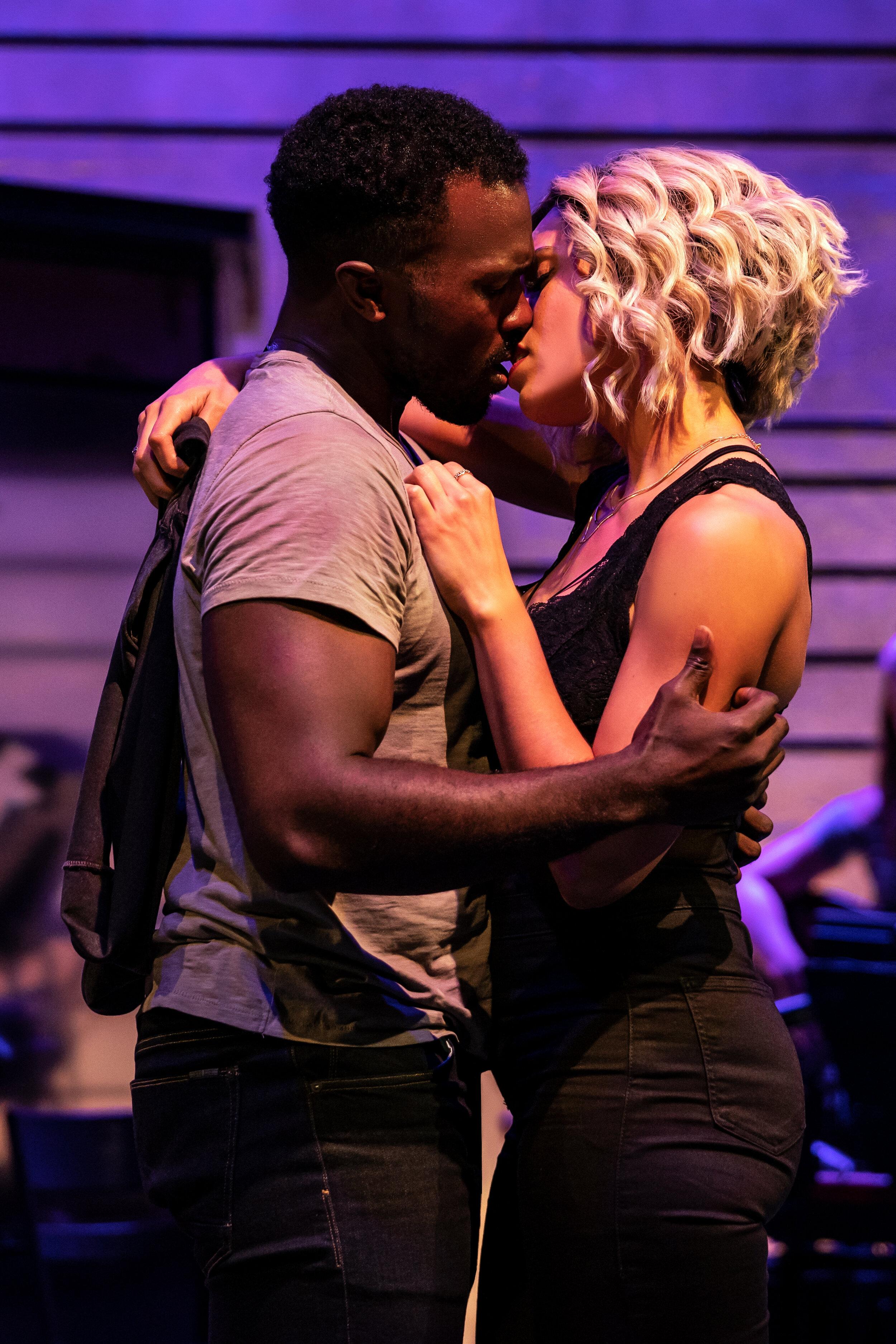 0300.Joshua-Henry-and-Ciara-Renée-in-MCC-Theaters-THE-WRONG-MAN-photo-by-Matthew-Murphy.jpg