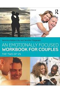EFT-workbook-for-couples.jpg