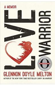 love-warrior.jpg