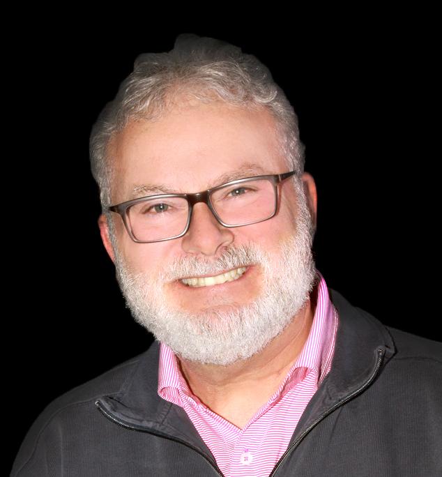 Mark Sasscer, Founding Partner
