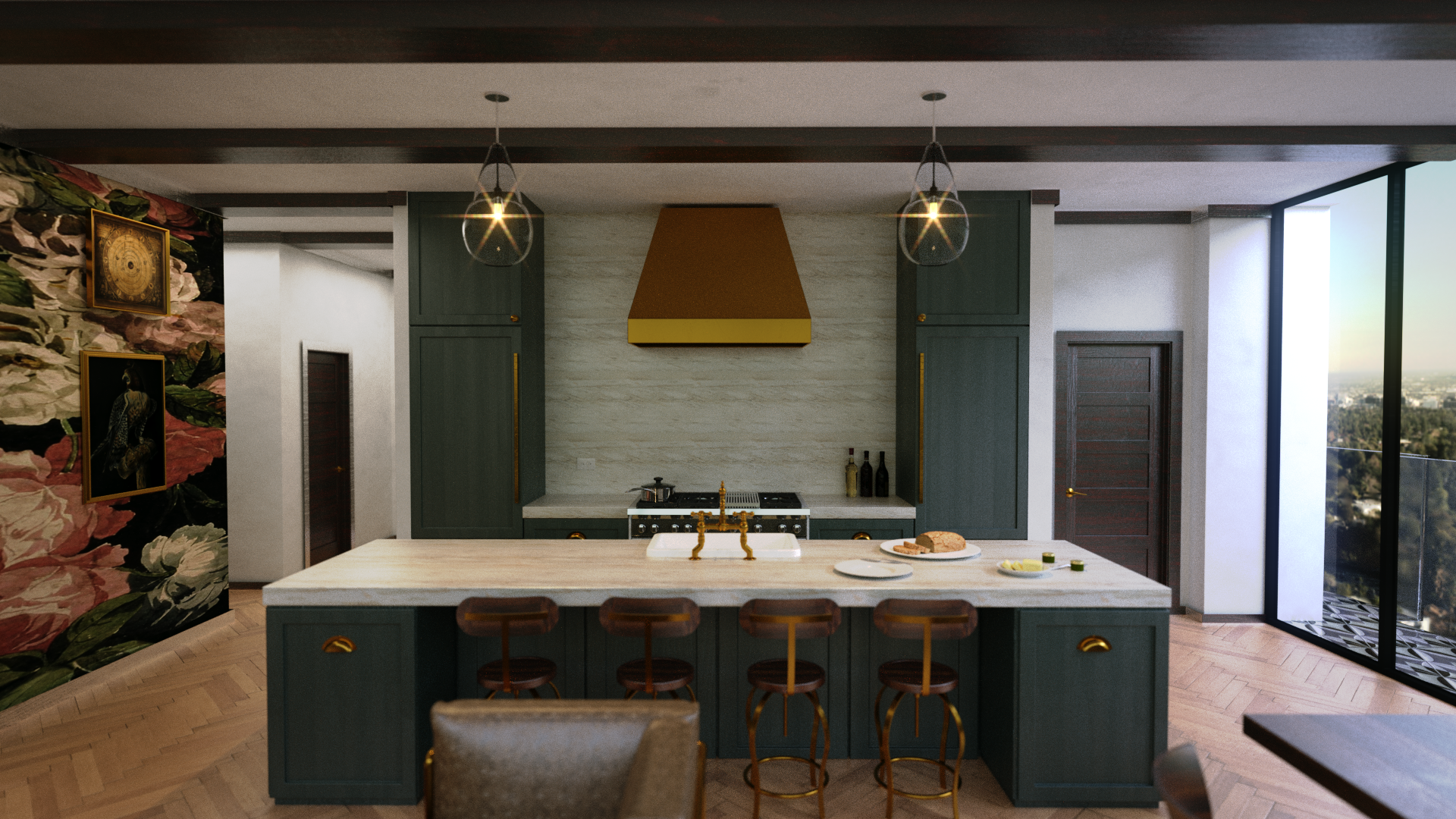 Rendered Kitchen.png