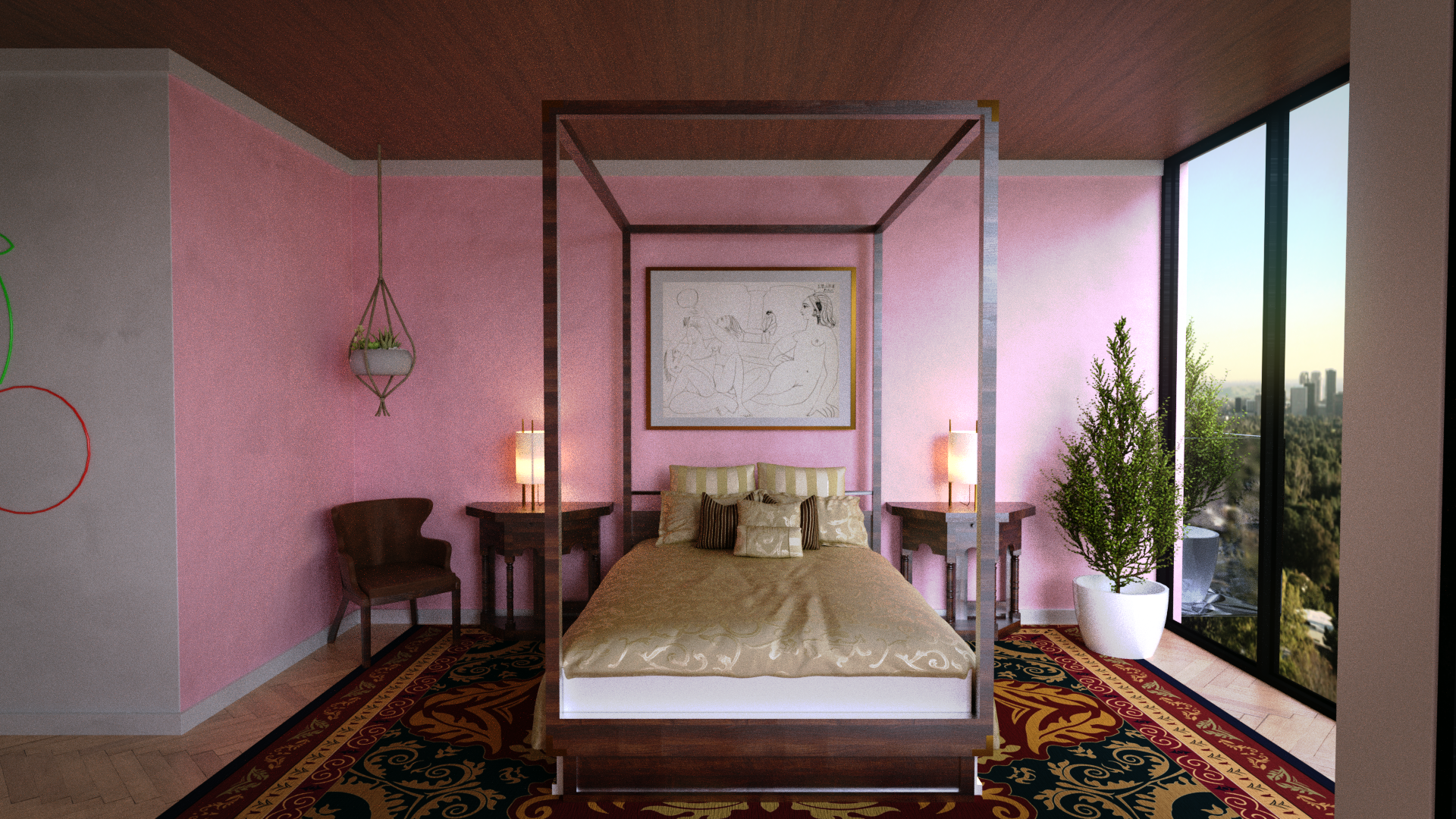 Rendered Master Bedroom.png