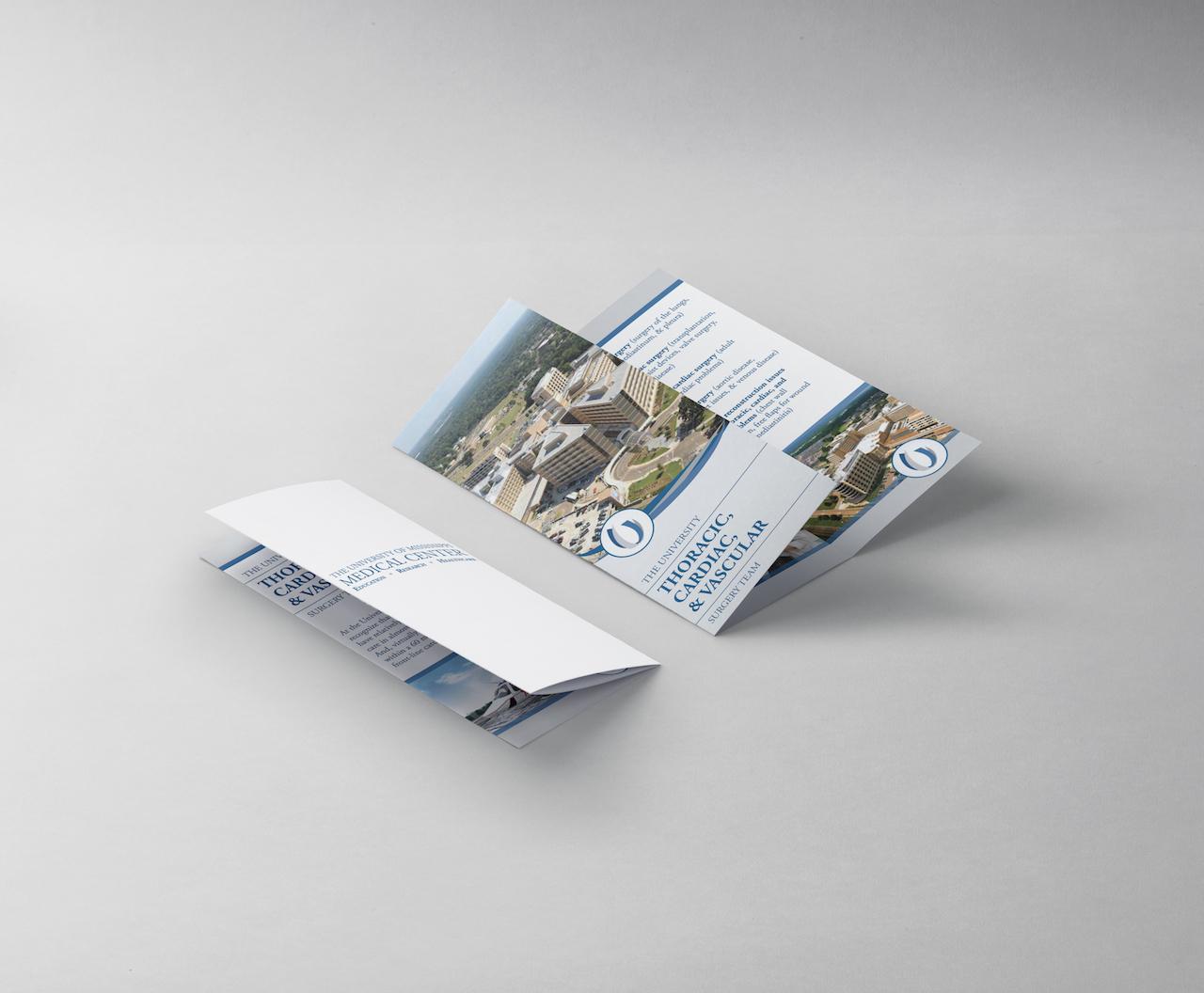 TCV Brochure.jpg