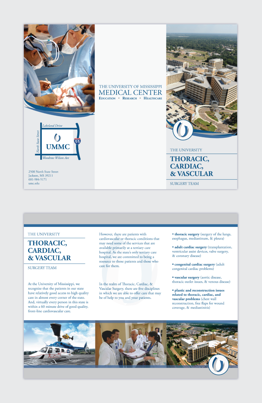 Brochure Panels.jpg