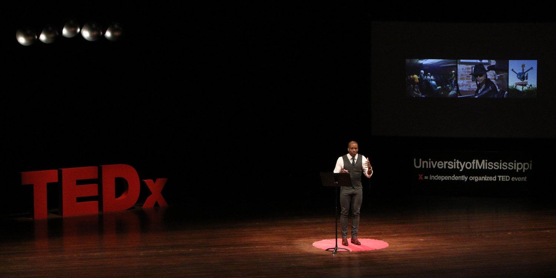 TEDx Stage.jpg