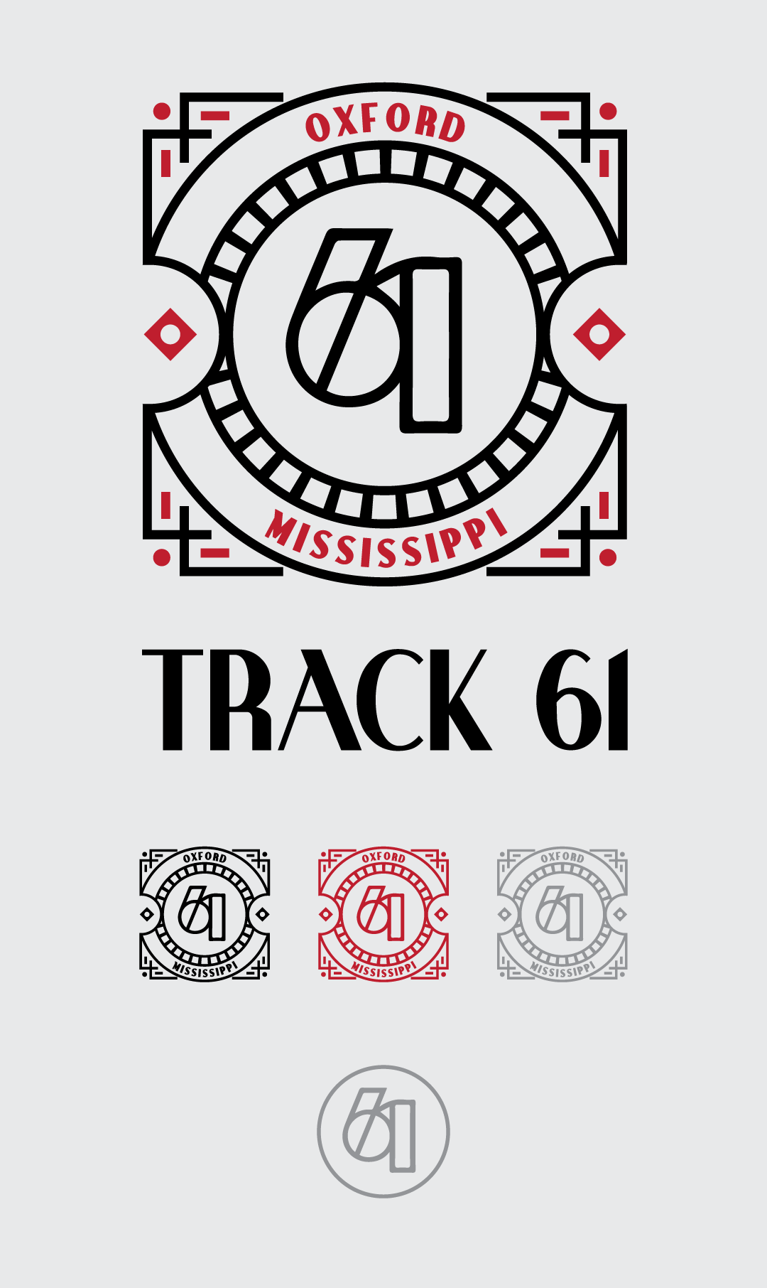 Track 61 Logo.png