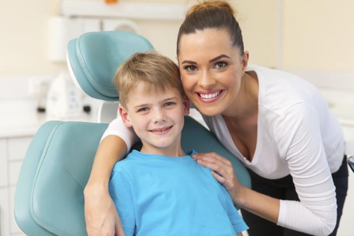 dentist metro dental