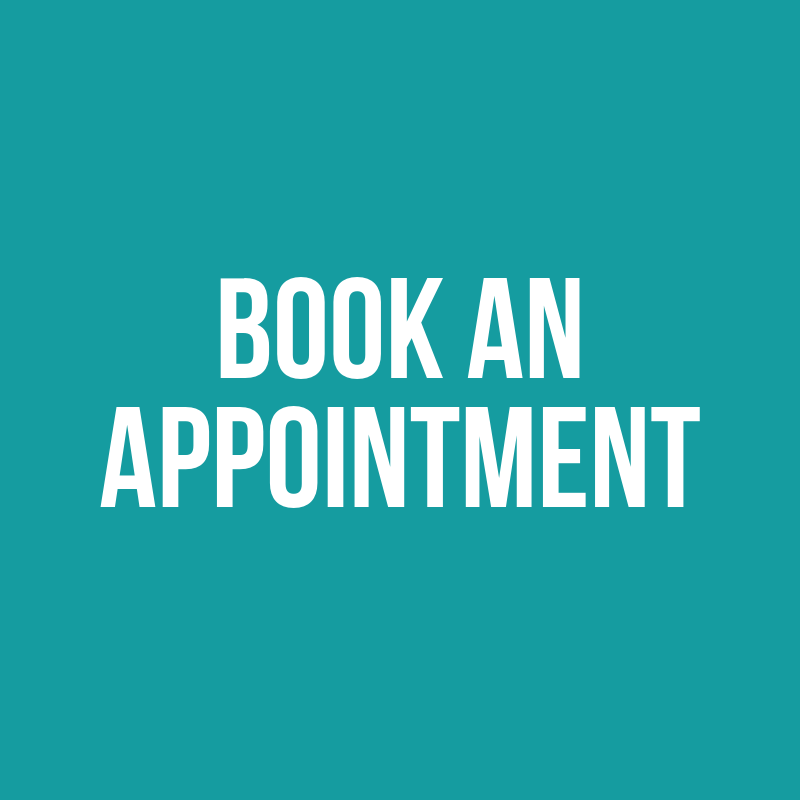 BOOK AN APPOINTMENT (2).png