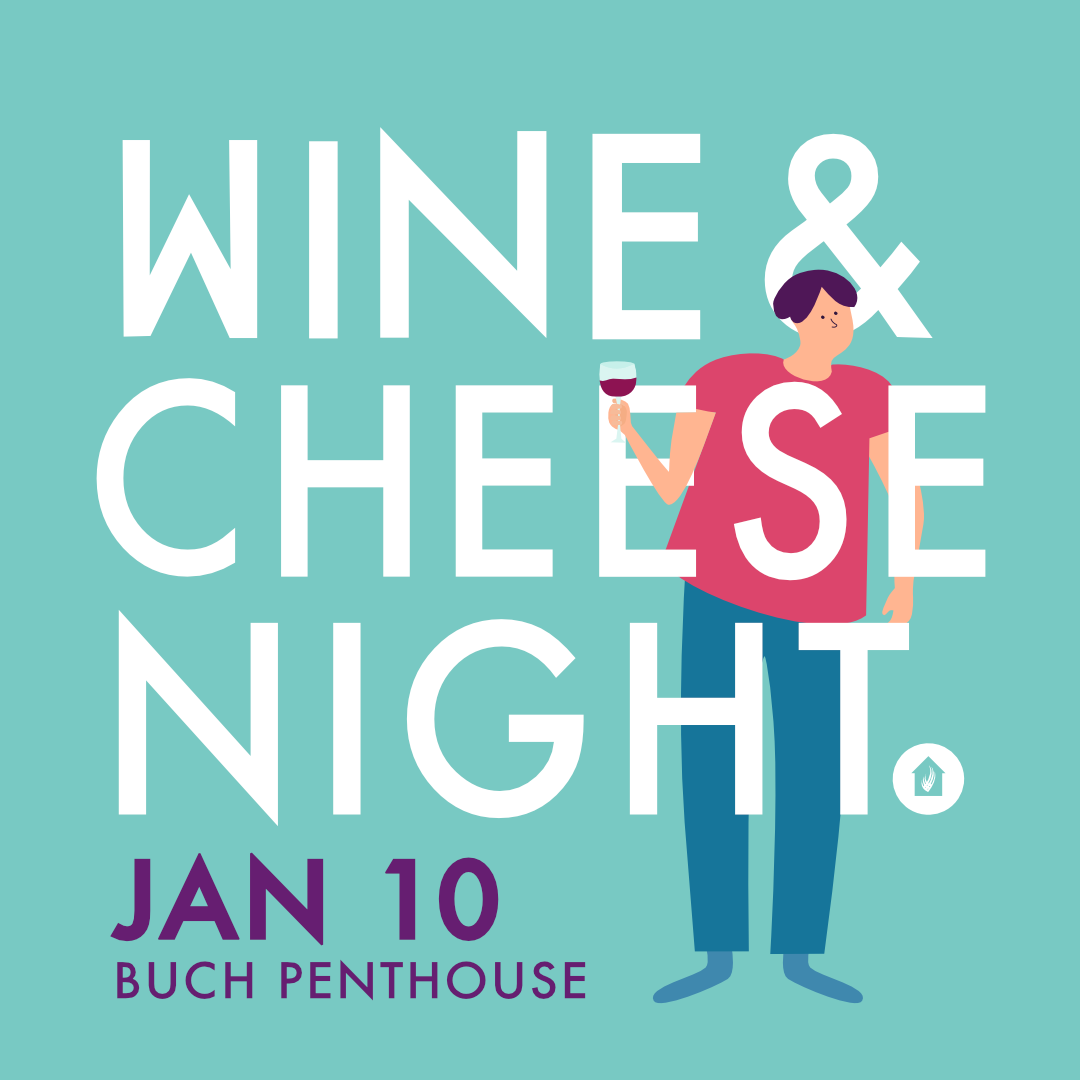 Wine & Cheese Night Instagram.png