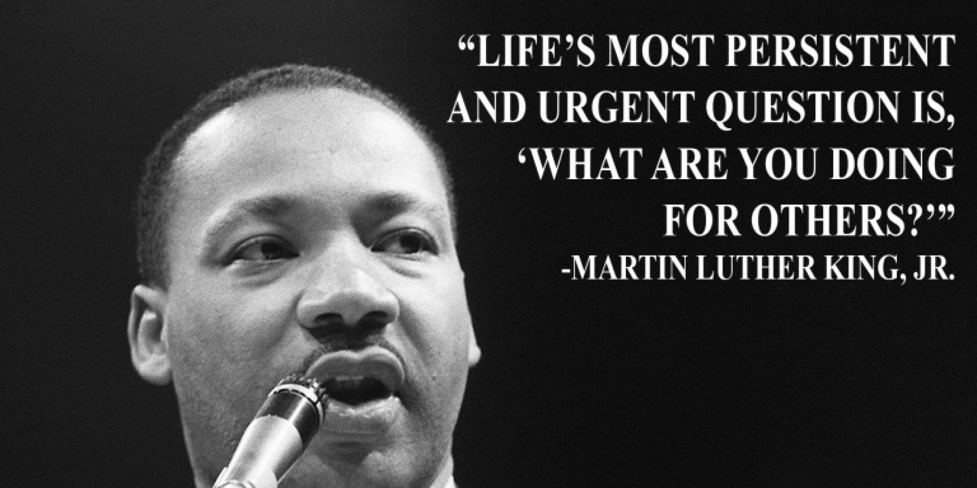 o-MLK-QUOTE-CARD-facebook.jpg