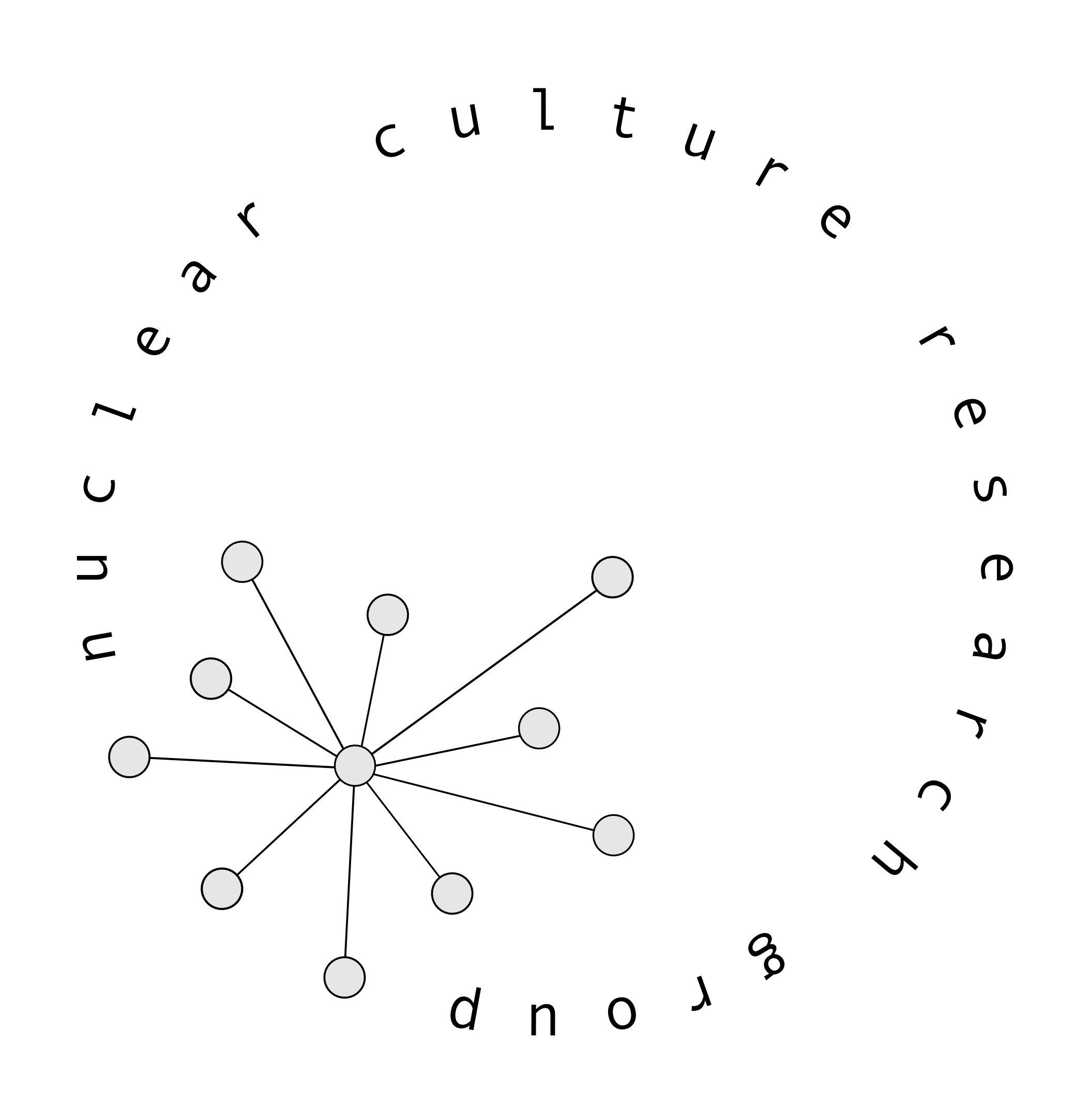 NCRG logo