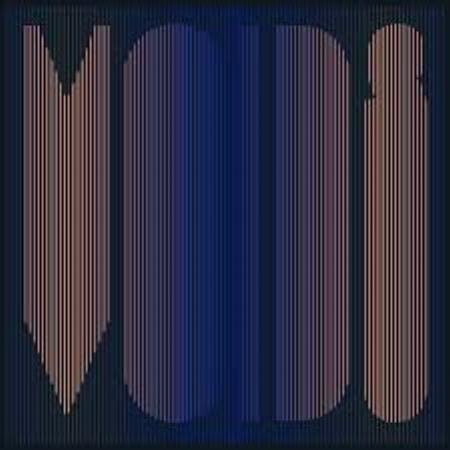 Music8.jpg