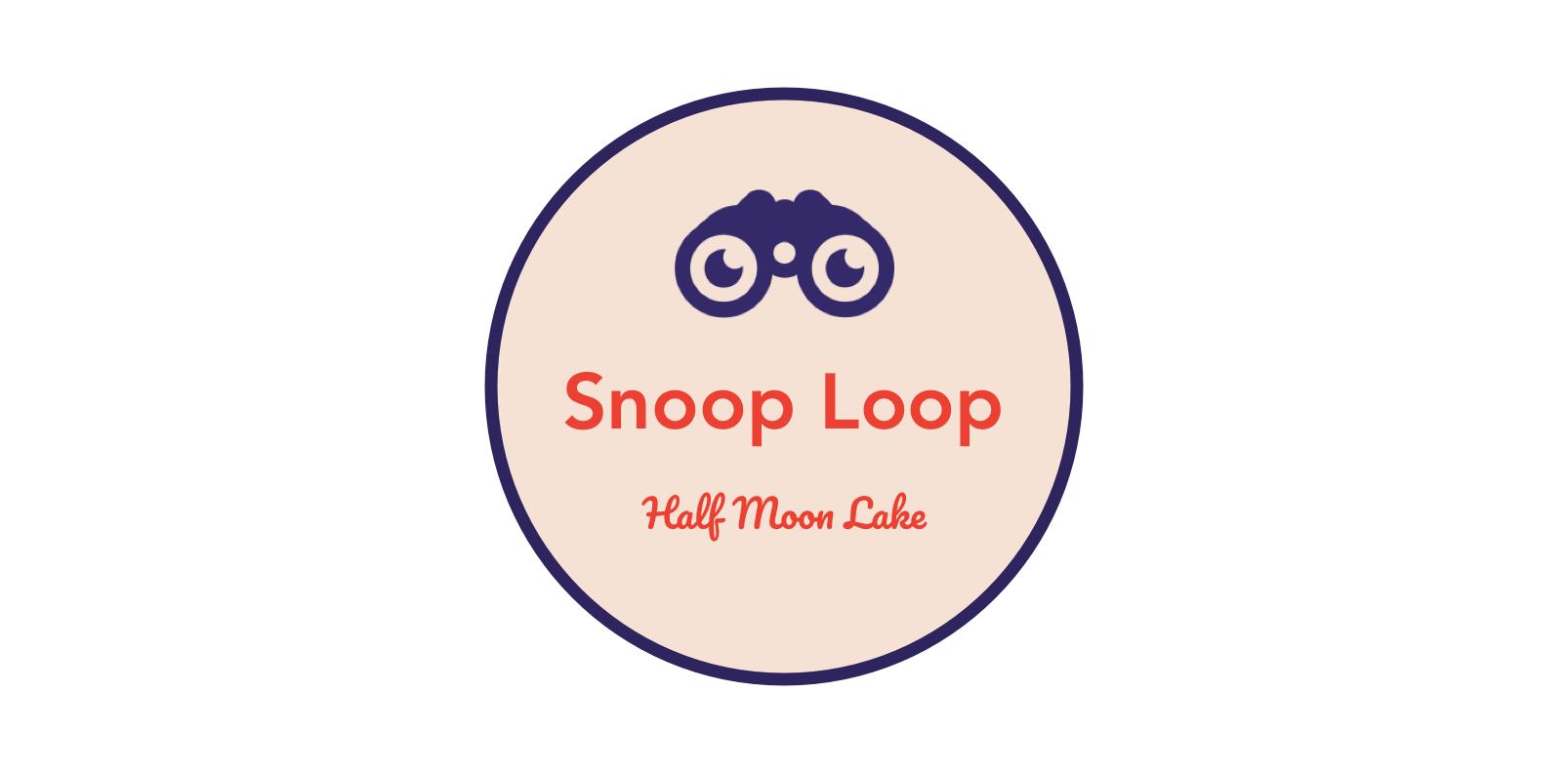 Snoop Loop Logo with white background.png