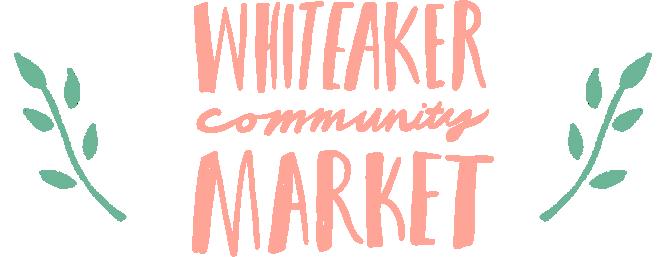 whiteakermarketlogopinkwleaves.png