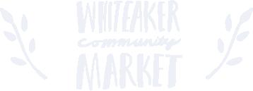 whiteakermarketfooterlogo.png