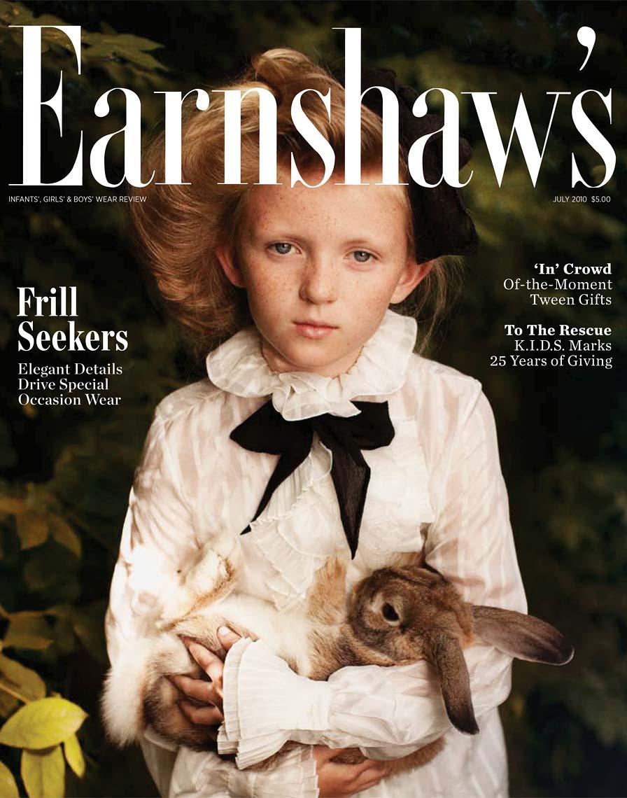 Earnshaws-EdwardCover-Web.jpg
