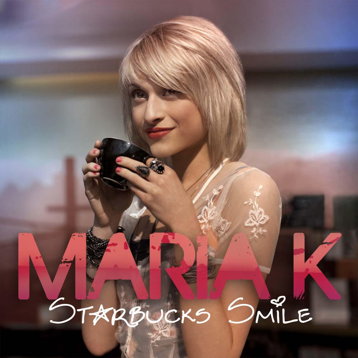 MariaK-Cover-Web.jpg