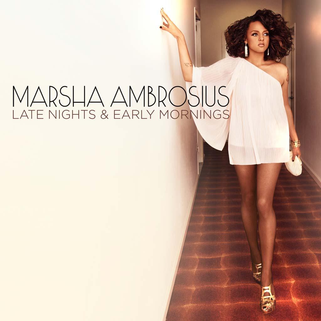 MARSHA_AMBROSIUS_album_cover_hi_res1.jpg
