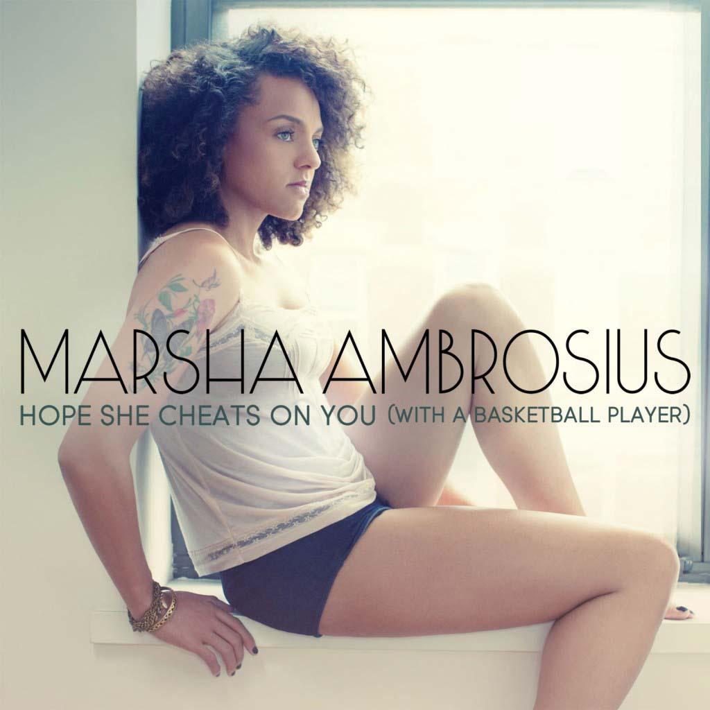 marsha_ambrosius_cover.jpg