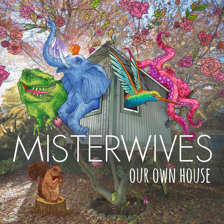 Misterwives_OOH_Cover_FINAL.jpg
