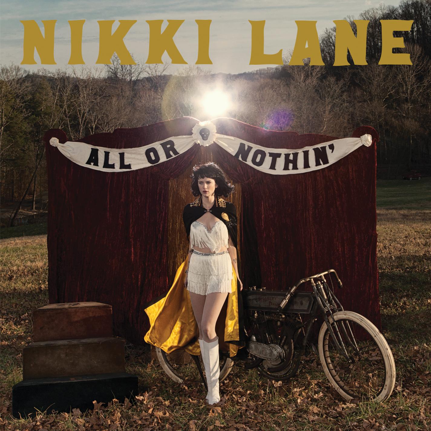 Nikki-LAne.jpg
