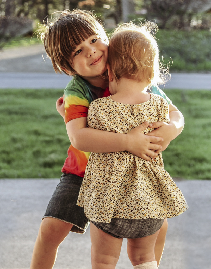 GCarp-KidsLifestyle-020.jpg