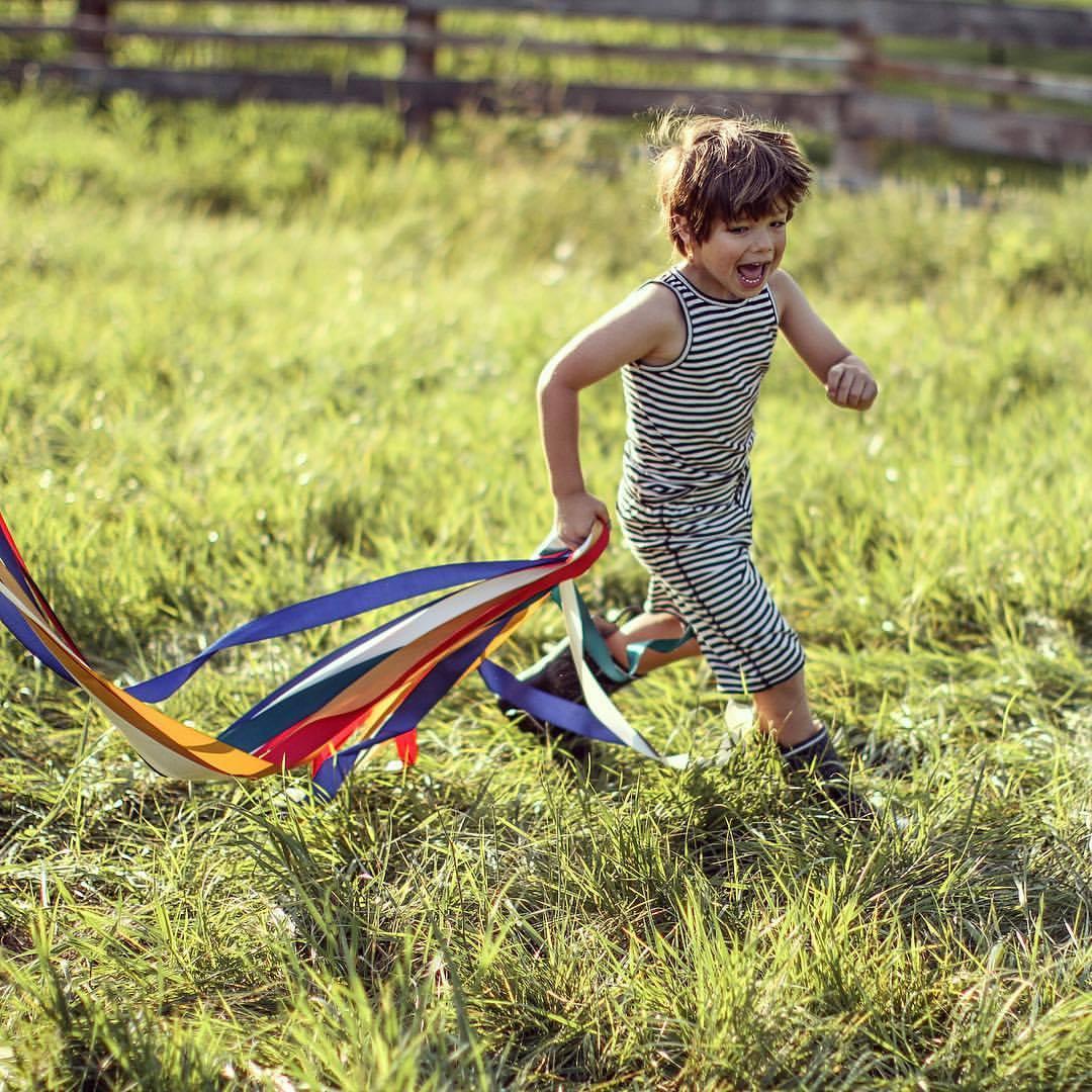 GCarp-KidsLifestyle-022.jpg