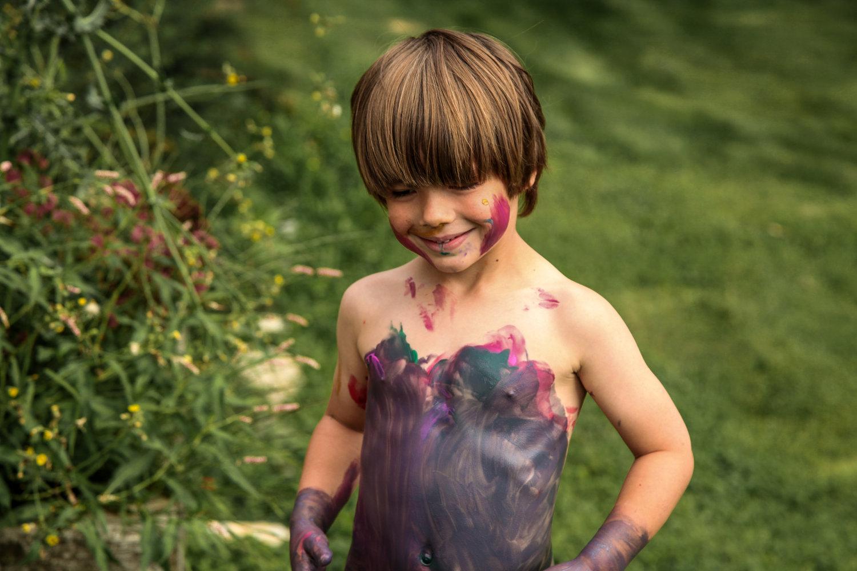 GCarp-KidsLifestyle-051.jpg