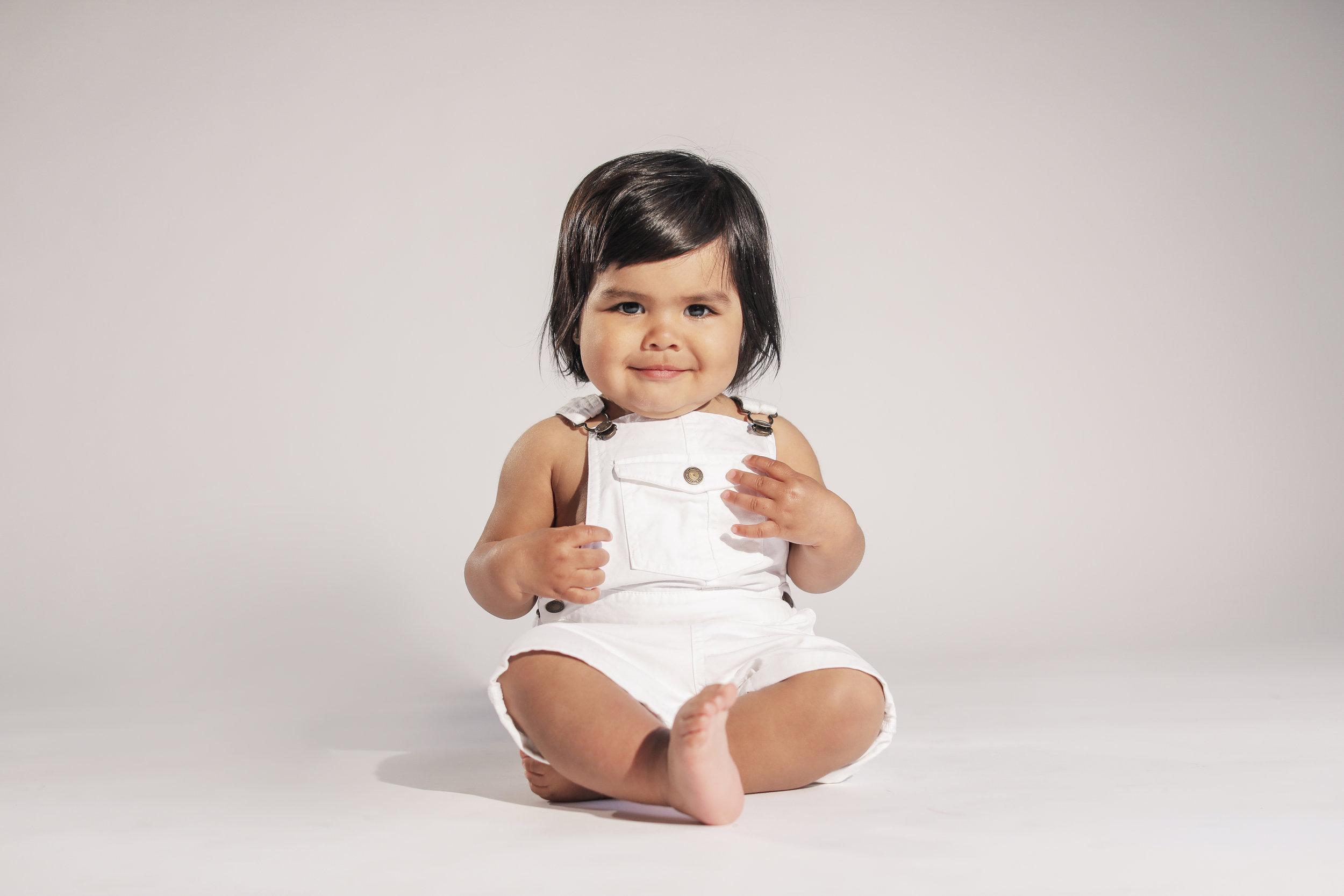 Babies-031.jpg