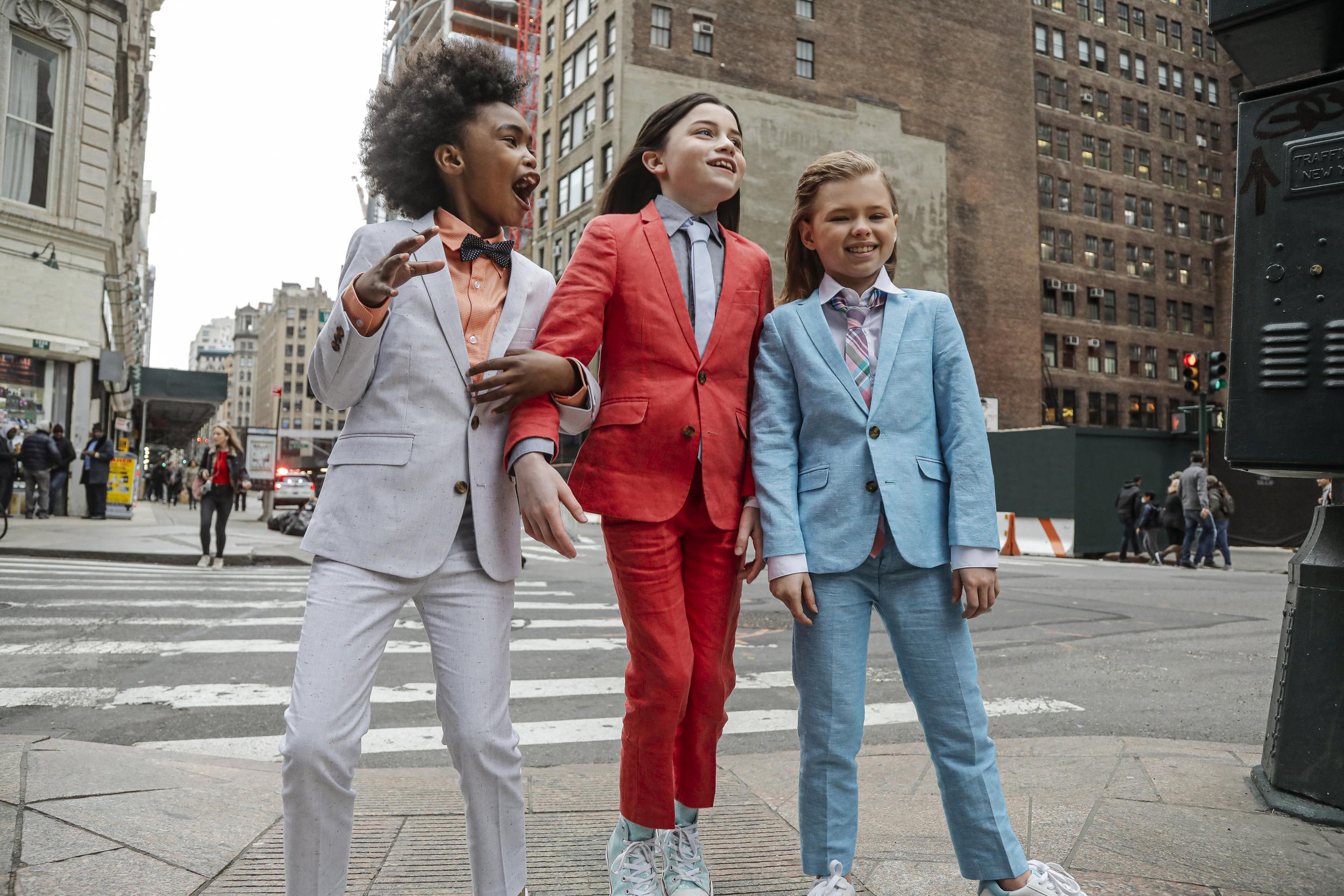 SuitGirls-051-3-2500.jpg