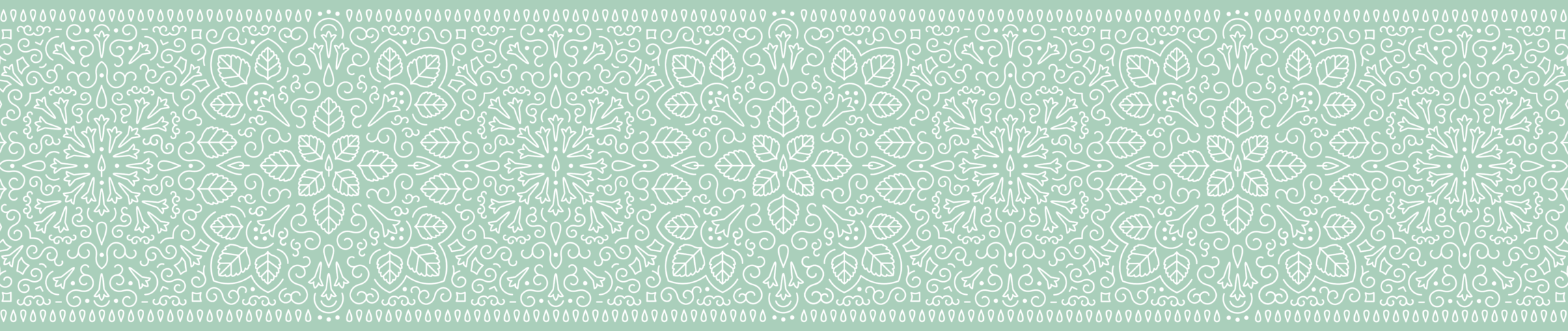 patternFOUR.png