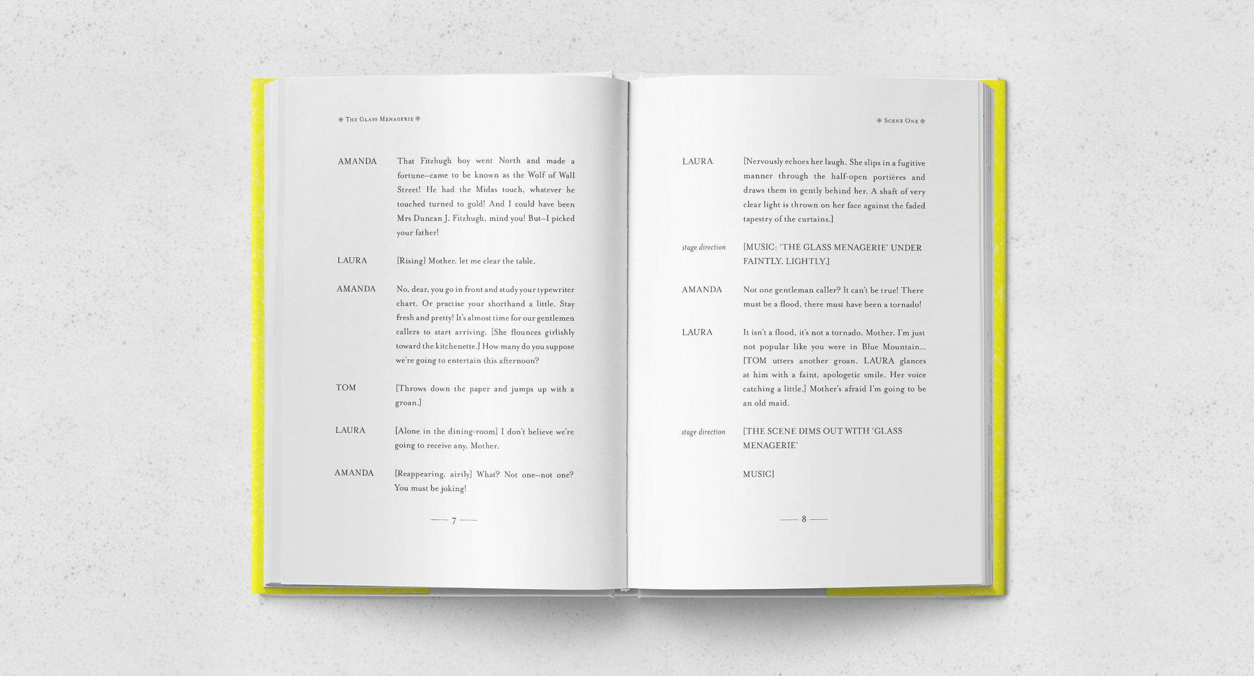 BookPage78.jpg