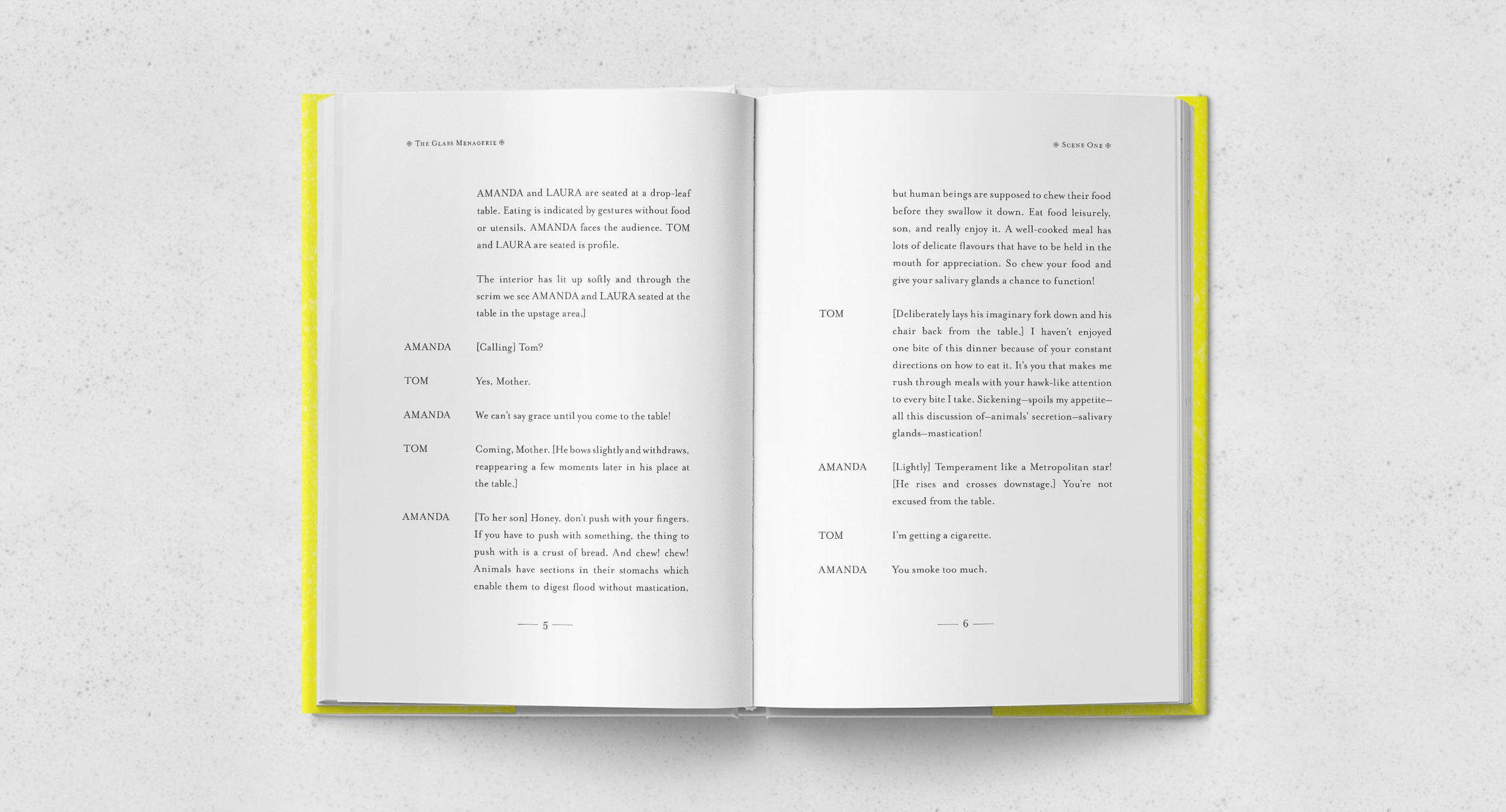 BookPage56.jpg