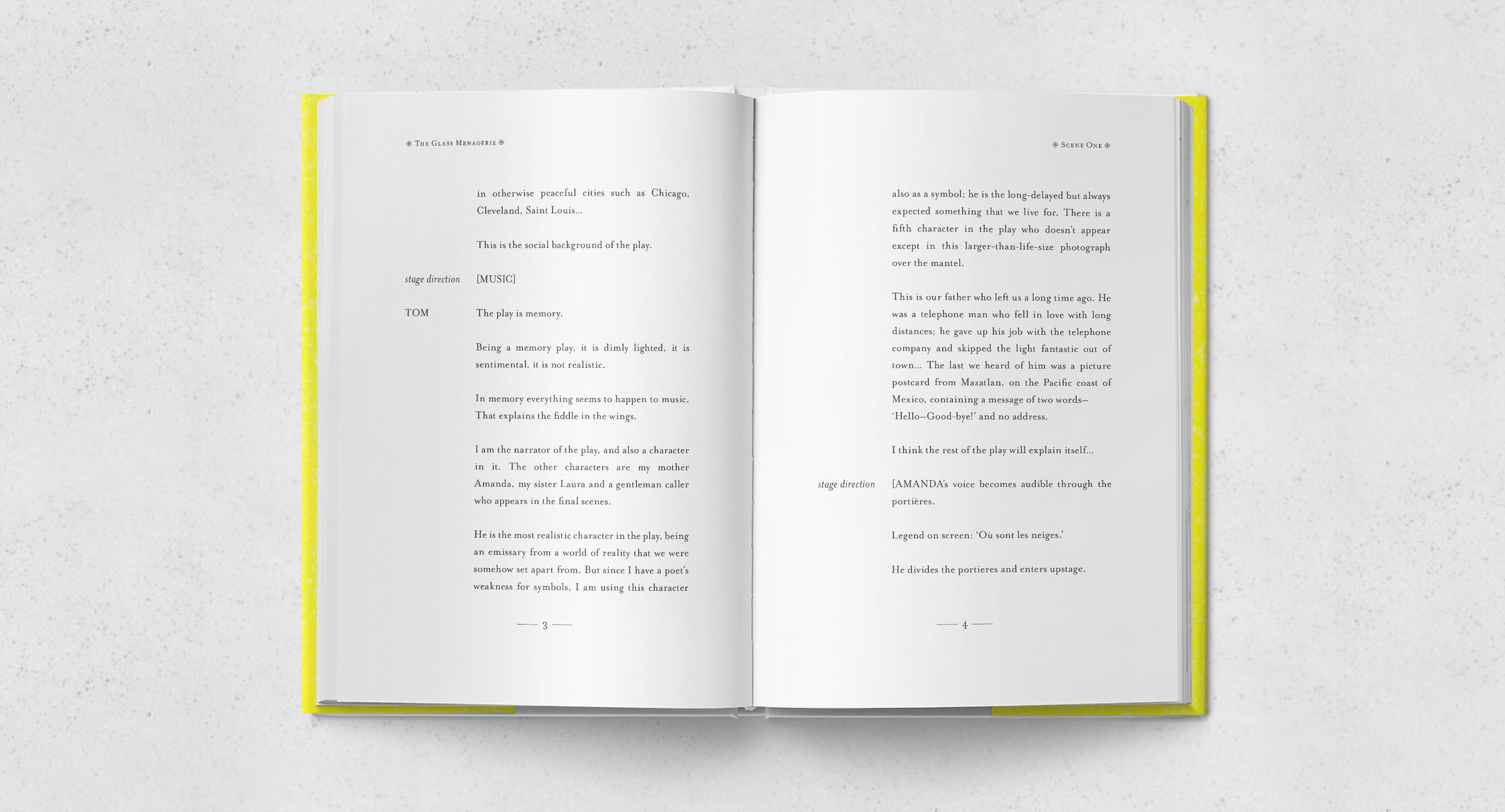 BookPage34.jpg