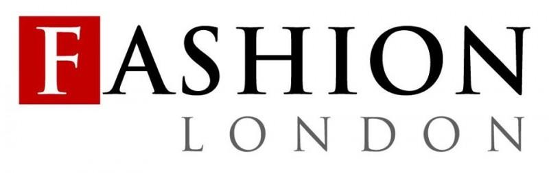 Fashion-London-e1378922052927-800x253.jpg