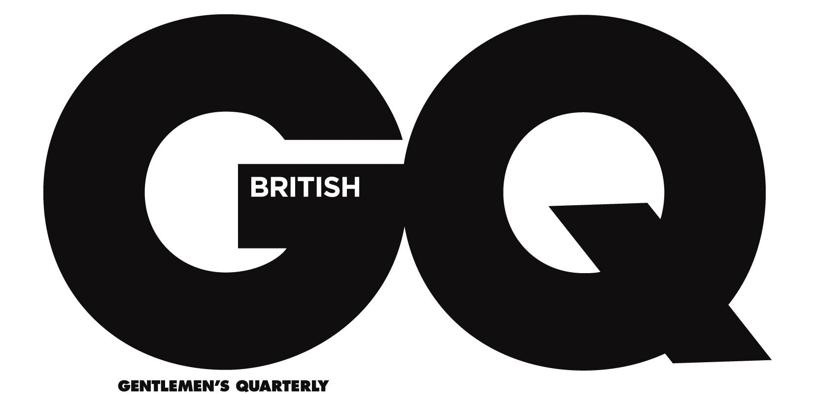 GQ_Logo-Big-bw.png