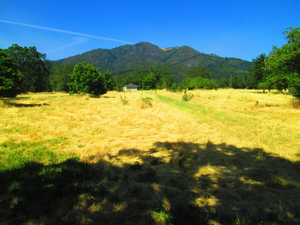 ranchview4.jpeg