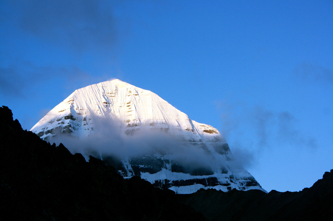 Mount Kailash North Face.jpg