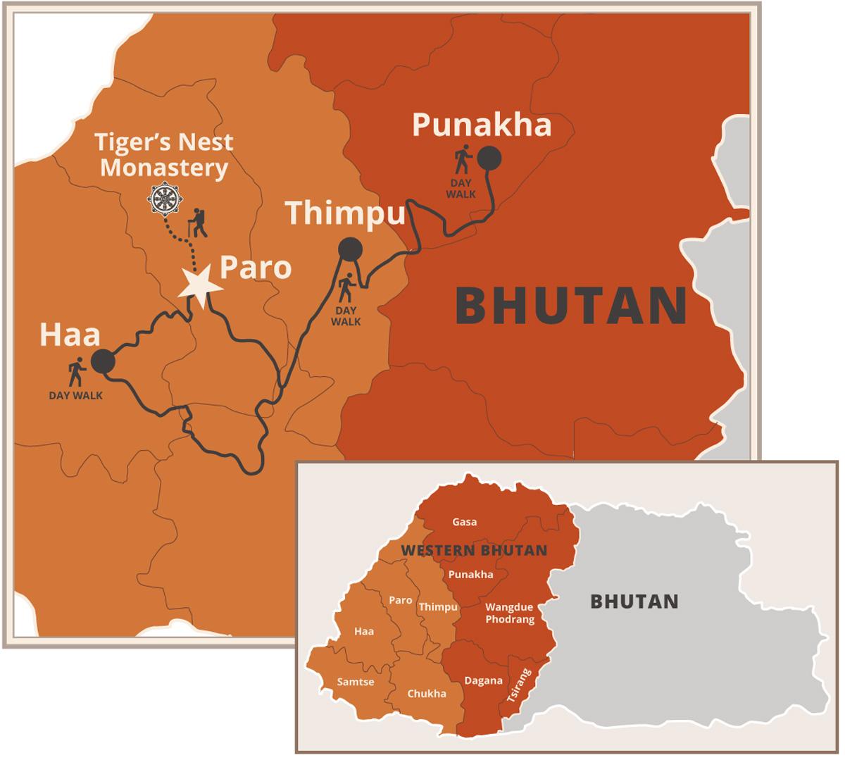Bhutan_walking_holiday.jpg