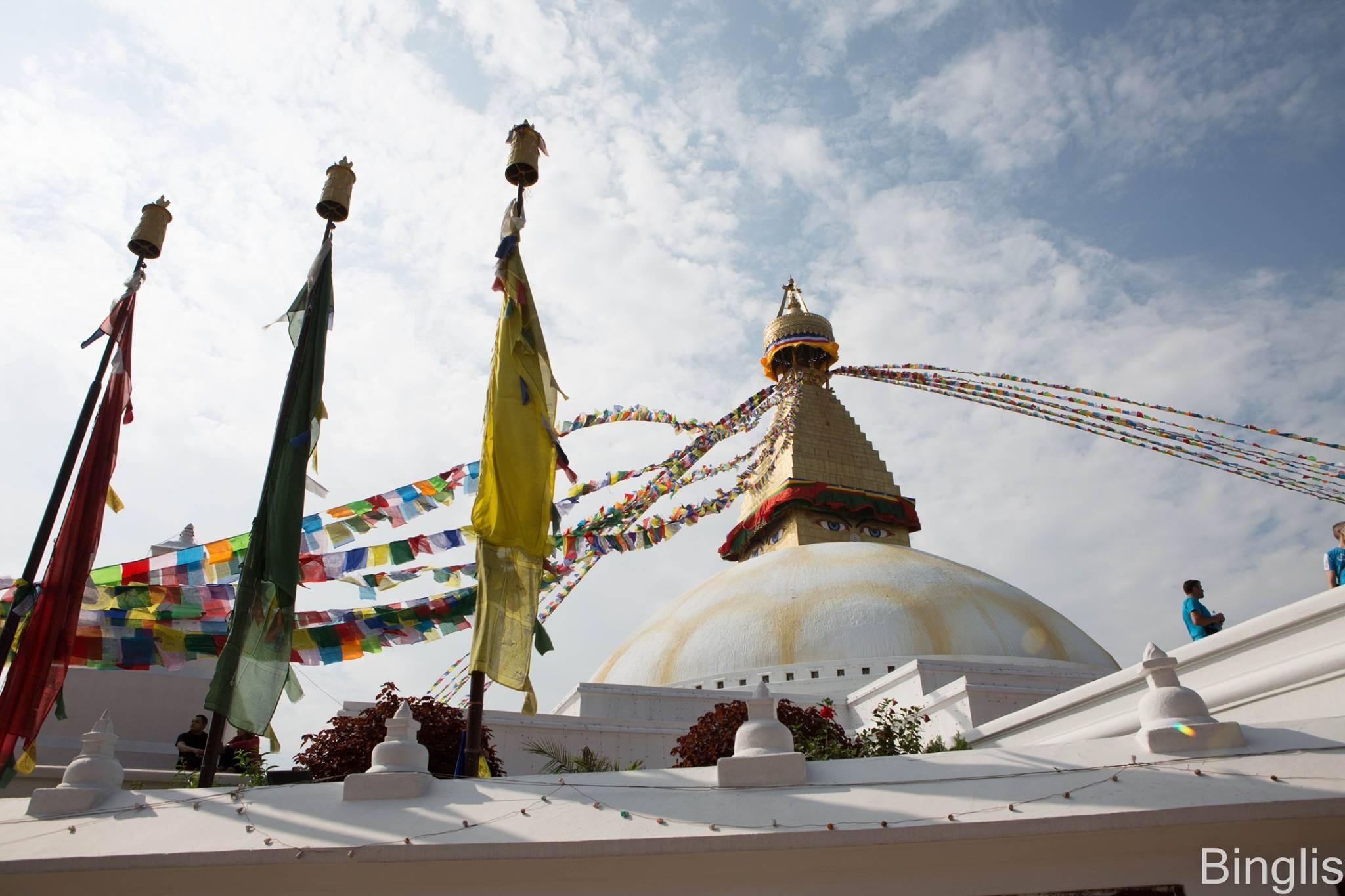 stupa 5.jpg