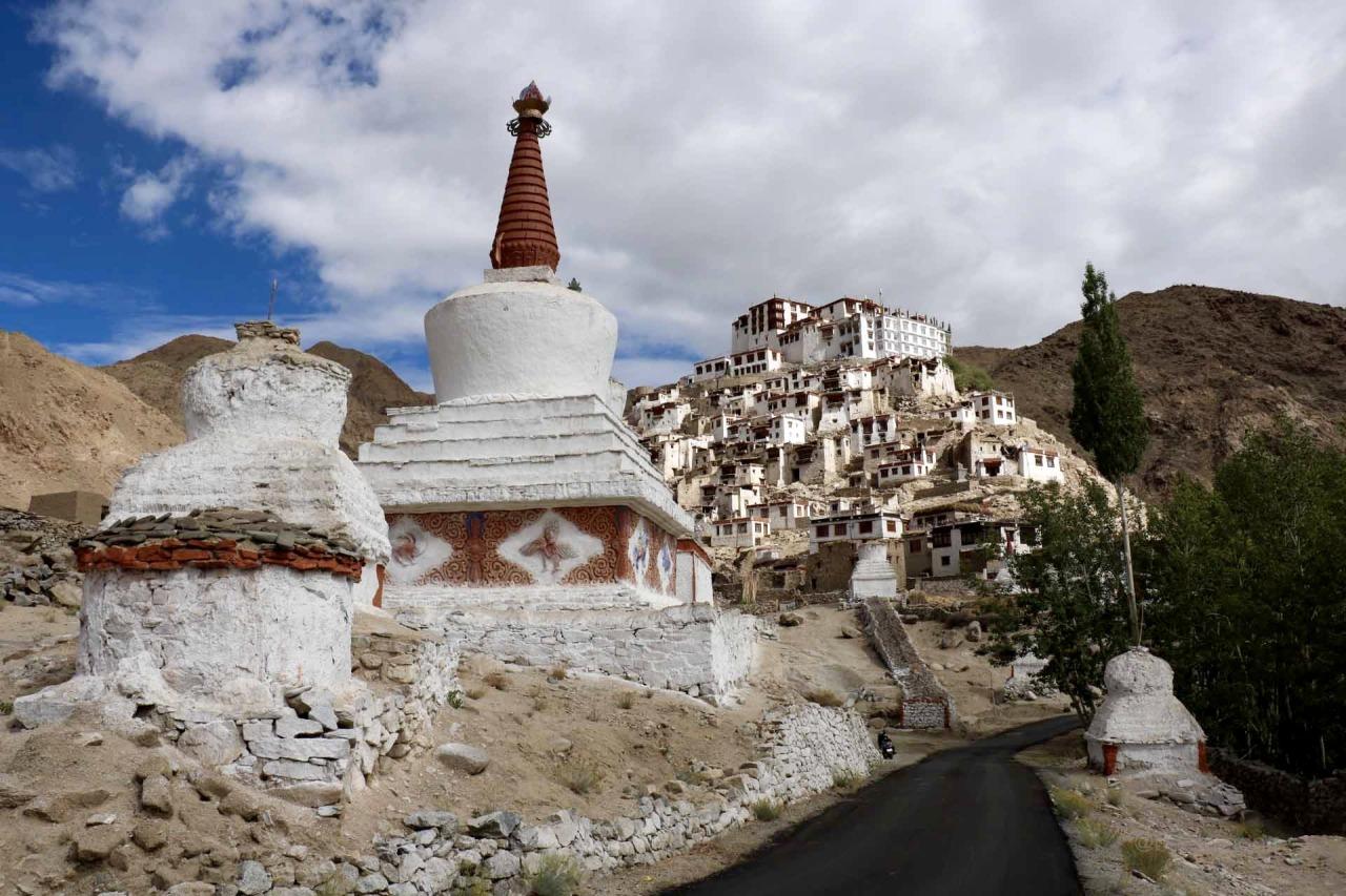 Chemrey Monastery.jpg