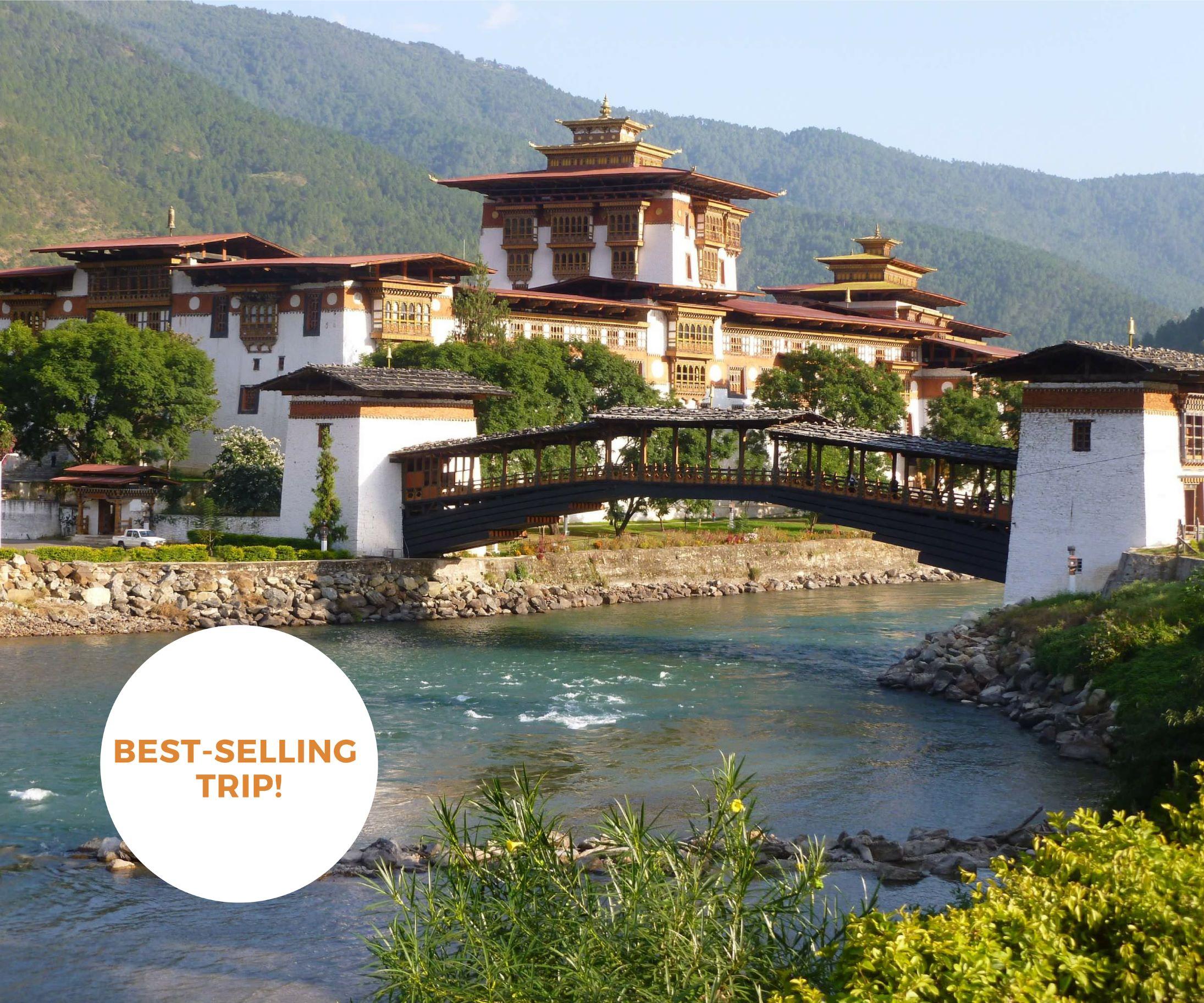Bhutan best seller 2smaller.jpg
