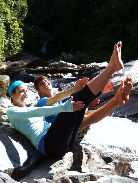 perth sep 2012 yoga trek - Copy (2).jpg