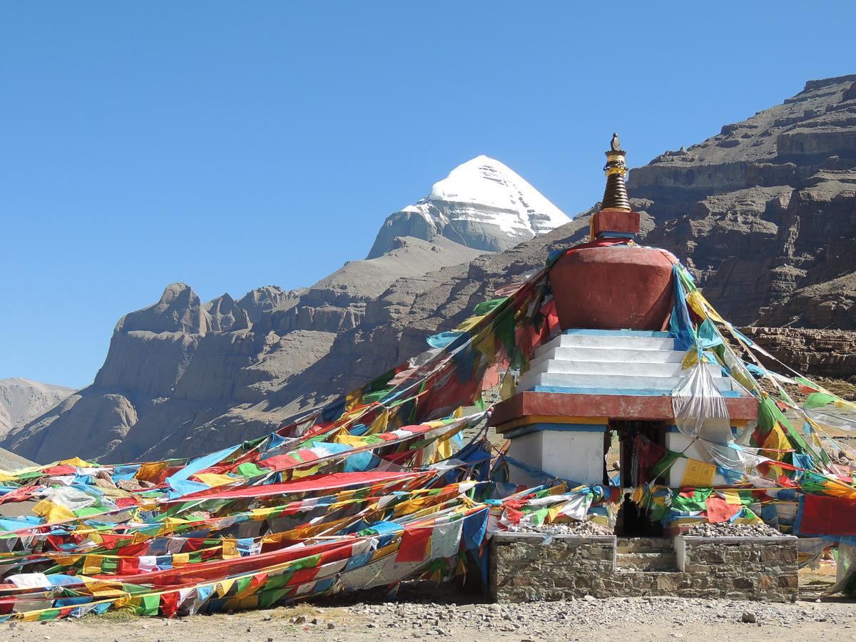 Kailash trek.jpg