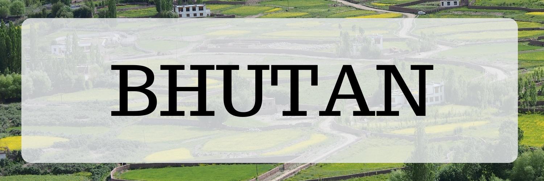 BHUTAN (4).jpg