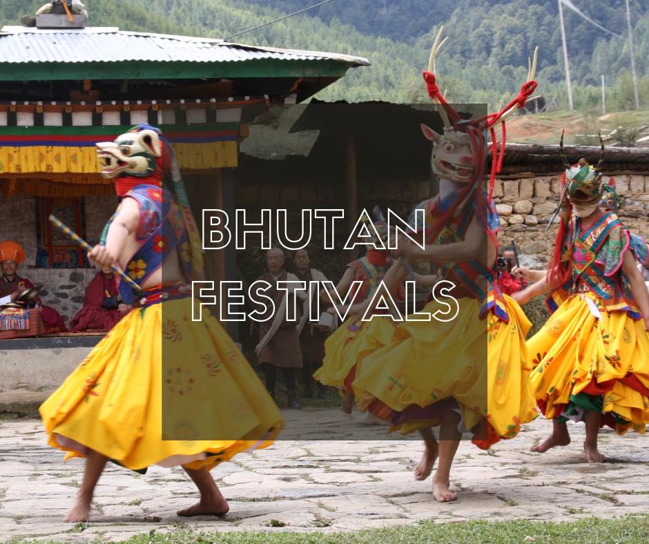 Nepal treks v2 (2).jpg