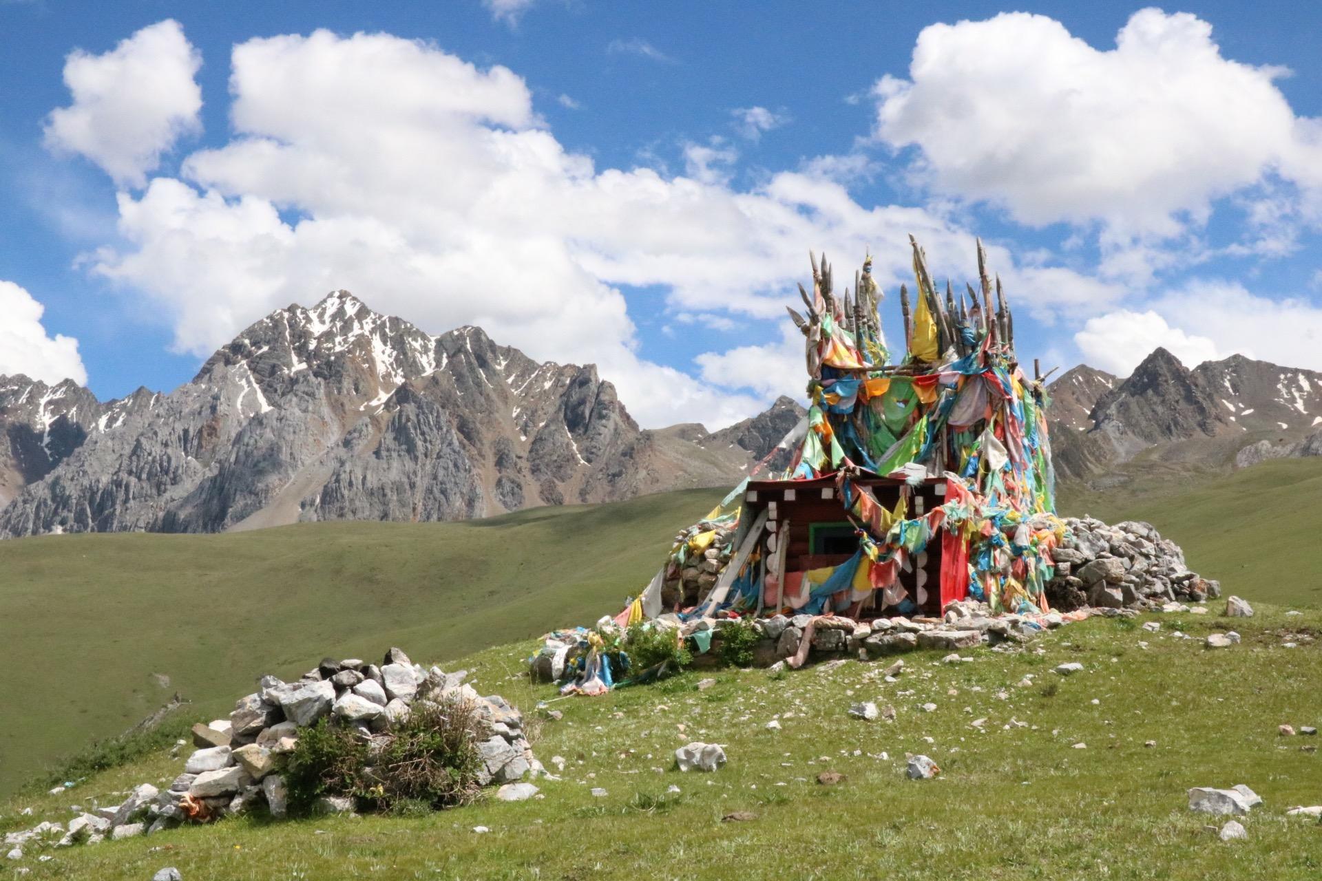 LHA-TSE - Tibet peaks.jpg